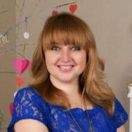 Наталья Кушнаренко