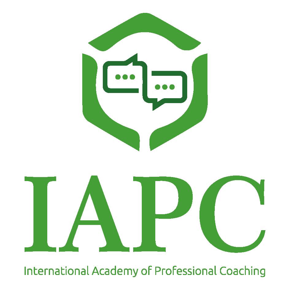 Международная Академия Профессионального Коучинга  IAPC