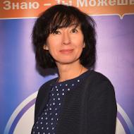 Ирма Стецько