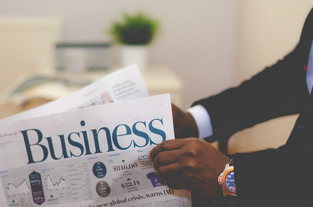 Мифы о бизнес коучинге