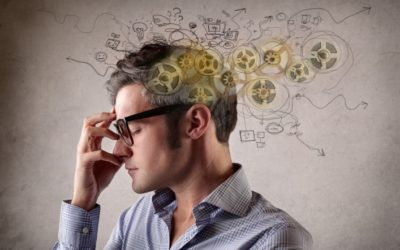 Коучинг для поиска внутренней мотивации