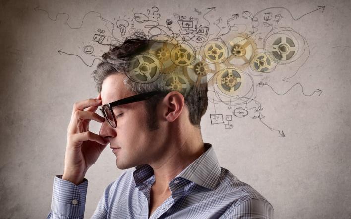 Коучинг для пошуку внутрішньої мотивації