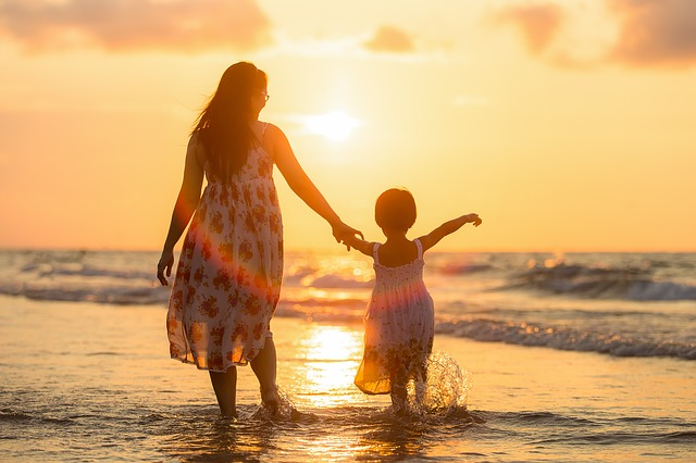 Родители и дети. От конфликта к пониманию