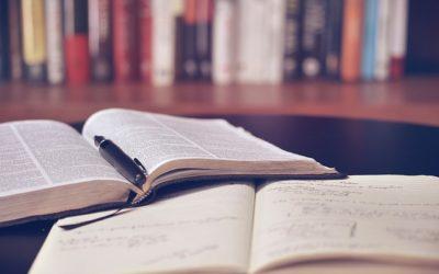 Як читати мотиваційні книги