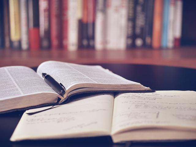 Как правильно читать мотивационные книги
