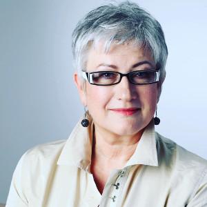 Анна Звороно